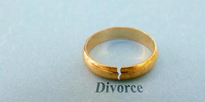 Divorce pour faute Prestation compensatoire
