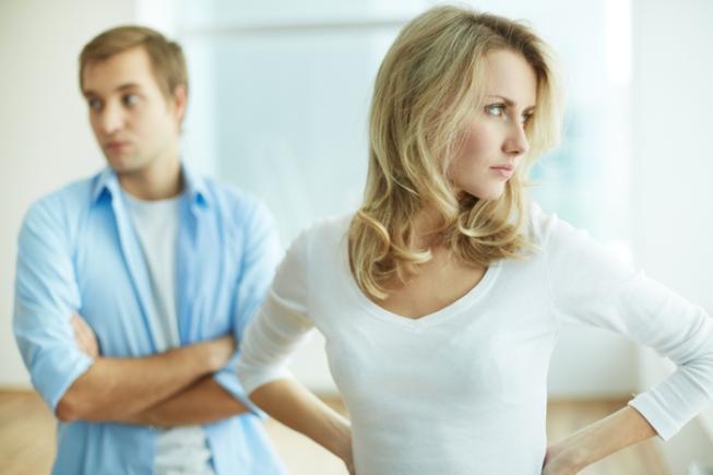 Divorce faute Dommages et Intérêts