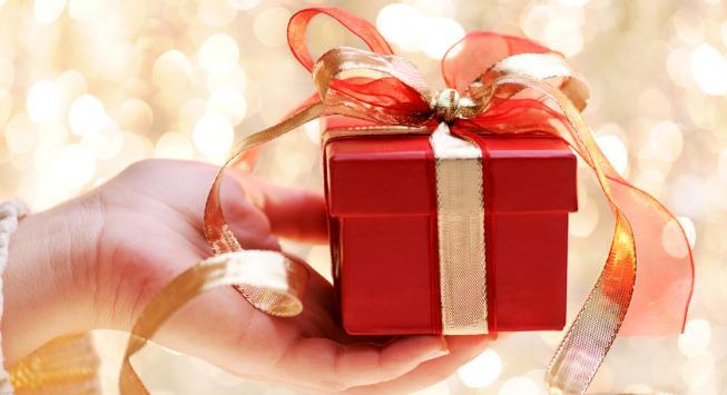 Apres Un Divorce Doit On Restituer Les Cadeaux Recus