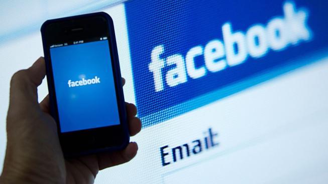 Licenciement Facebook Travail Avocat