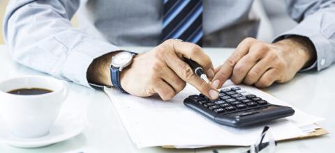 Divorce Fiscalité Prestation compensatoire