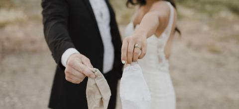 mariage annulé covid restitution acompte