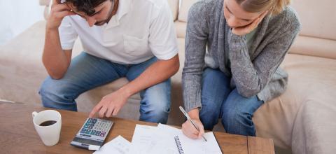 Avocat divorce liquidation créance