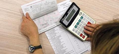 Calcul Impayé de salaire Droit du Travail Salarié Avocat