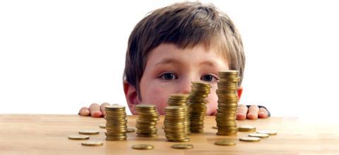 Calcul pension revenus conjoint