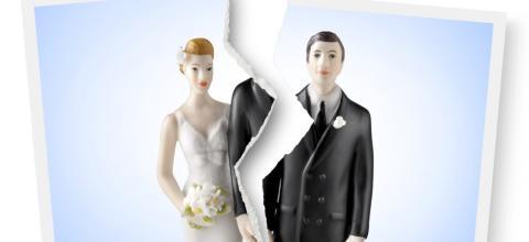 Avocat réforme divorce amiable