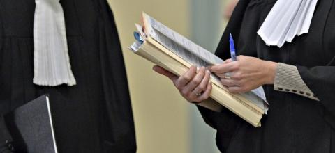 Divorce avocat obligatoire