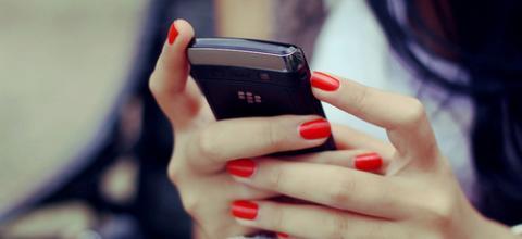 Divorce adultère preuve SMS