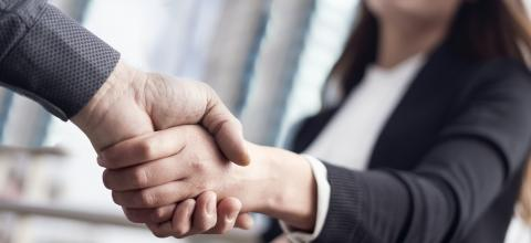Négociation rupture conventionnelle salarié